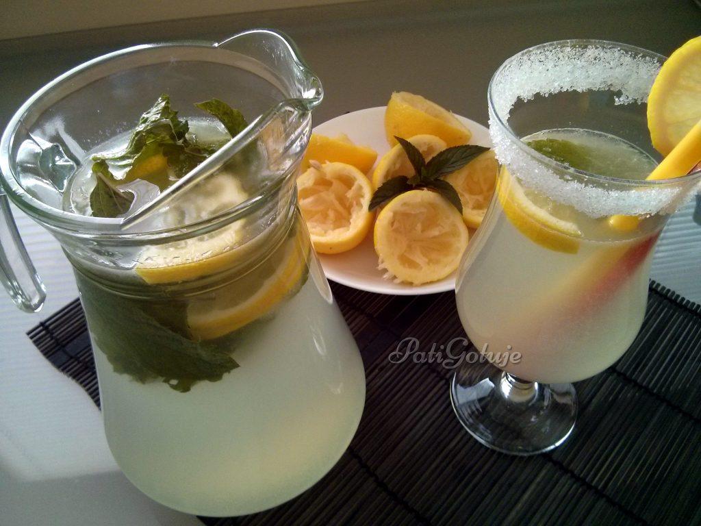 lemonniand